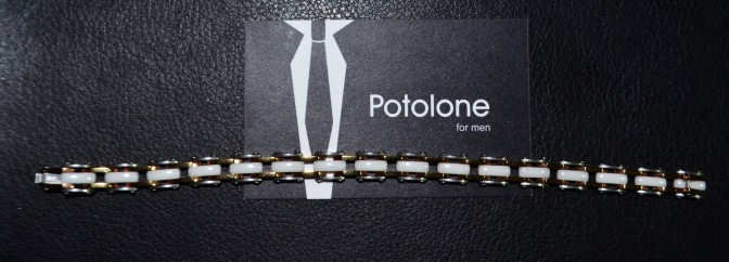 Details by Potolone