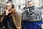 Abbinamento-blu-e-nero-Si-ecco-3-consigli-per-lui-cappotto