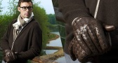 Guanti-Sermoneta-Gloves-1