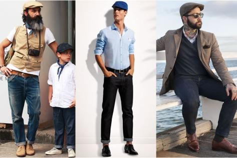 look-abbigliamento-uomo-da-abbinare-con-cappello-coppola