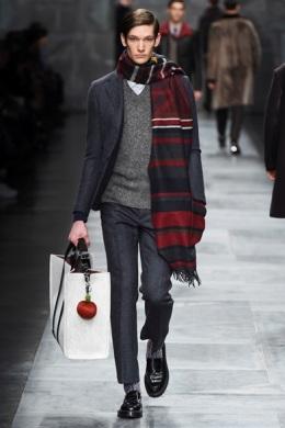 moda-uomo-cashmere-easy-way-of-cashmere-4