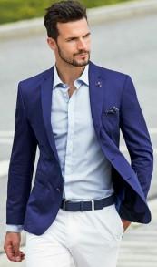blazer-e-camicia