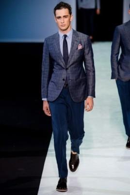 giacca-a-quadretti-azzurra