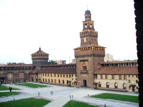 Castello_sforzesco_milano