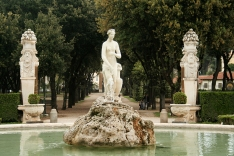 fontana-di-venere-2