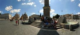 piazza_del_popolo_1_ok