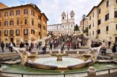 piazza_di_spagna_-_roma