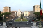 Roma.Piazza_Venezia