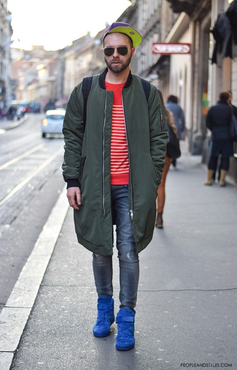 mens-fashion-bomber-jacket-casual-clothes-peopleandstyles-12