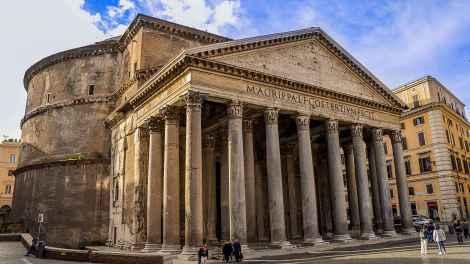 pantheon_roma_esterno_0