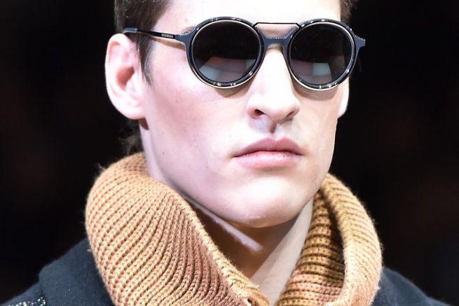 occhiali uomo da sole 2016