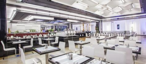 grandior-hotel-main-restaurant-2